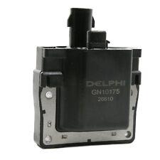 Ignition Coil Delphi GN10175 for Lexus LS400 SC400 Toyota Celica MR2 Pickup T100