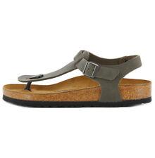 migliori scarpe da ginnastica ef1b7 cd06e Scarpe da uomo Birkenstock | Acquisti Online su eBay