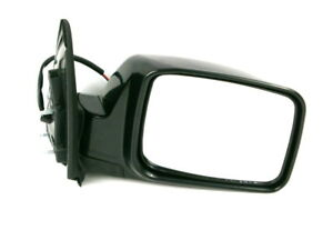 For Nissan X-Trail 2001-9/2007 Electric Power Folding Wing Mirror Right OS Side