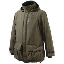 Beretta Waterproof Jackets Hunting Clothing