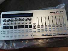 Novation Zero SL Mk2