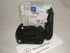 Genuine Mercedes-Benz Warning Triangle Plastic Bracket Holder A2048900114 NEW