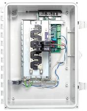 Enphase IQ Combiner Box (X-IQ-AM1-240-3)