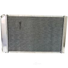 Radiator Liland 162AA3R