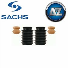 Sachs, Boge Shock Absorber  /  Shocker Bump Stop  /  Stops Dust Cover Kit 900141