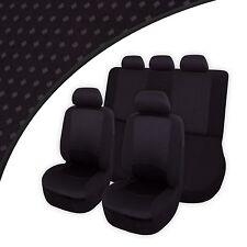 Sitzbezüge Sitzbezug für VW, Ford, BMW, Mercedes, Dodge, Kia, Lexus Managua Set