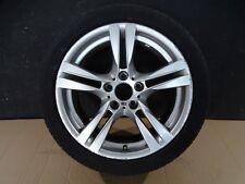 BMW X1 E84 Alufelge Felge 8x18 ET30 7842636 M355