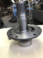 48RE Transmission Pump Stator Support For 2003 & up Dodge Ram Diesel