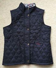 Barbour Polyamide Zip Casual Coats & Jackets for Women
