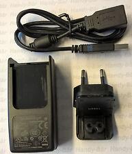 Chargeur 1045R Complet Pour GE Imagerie Poche Caméscope sous-Marin Vrac