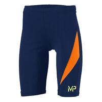 Garçons Speedo Swim Short taille L 10-11-12 ans
