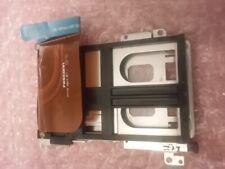 Dell Latitude D420 PCMCIA Card Reader