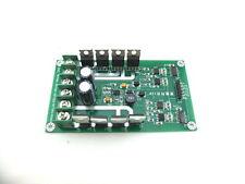 3-36V Dual 15A H-Bridge DC Motor Driver 30A  for Robot & Car Arduino Compatible