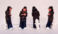 "Homies Series 12 POSER Figurine Figure NEW 2"" Homie"
