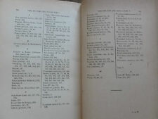 LETTRES ET PAPIER DU CHANCELIER COMTE DE NESSELRODE.1760-1850.TOME 5. 1813-1818