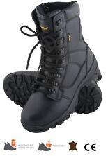 X- PRO chaussure de sécurité, Chaussures intervention chaussure de travail homme