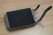 1970-81 Firebird Trans Am Camaro Factory Heater Core