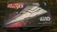 Puzz 3D Puzzle Star Wars Imperial Star Destroyer 823 pcs