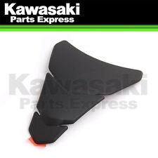 NEW 2012 - 2017 GENUINE KAWASAKI NINJA ZX 14R 10R FUEL TANK PAD 39085-0054