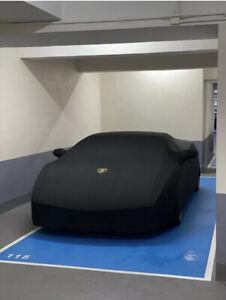 Lamborghini Gallardo Indoor car cover