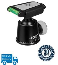 Gorillapod Joby Ball head BH1 JB00131 (UK)
