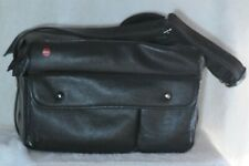Leica Carrying Compartment Camera Case