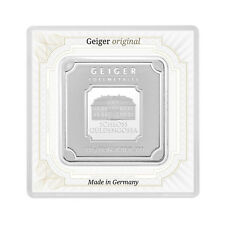 100 G Edelmetalle Münzen Ebay