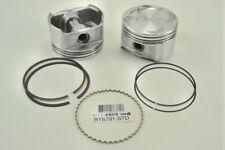 Engine Piston Kit ITM RY6791-020