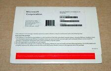 Window Win Home Premium 7 SP1 X64 English 1PK DSP OEI DVD GFC-02050