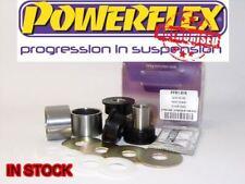PFR1-818 Powerflex Posteriore Tie Bar a HUB Bush per Alfa