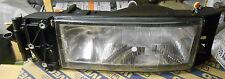 IVECO headlight Headlamp OEM  500305107 eurostar eurotech cursor
