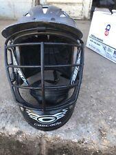 Cascade Mll Major League Lacrosse Helmet Size Small Medium