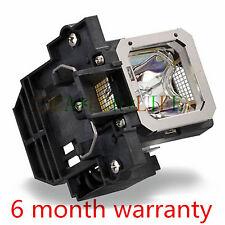 Replacement Lamp for JVC DLA-X35/DLA-X55R/DLA-X75R/DLA-X95R Projector #T1359 YS