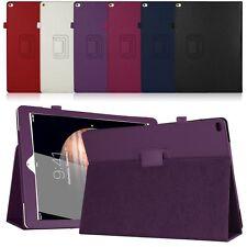 Markenlose Taschen & Hüllen für Tablets mit iPad Pro
