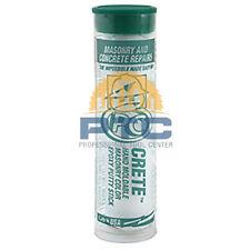 Dogotuls Pr6097 Crete Masilla Pc. Epoxy Concrete 56g