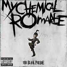 My Chemical Romance poster wall art home decoration photo print 24x24 inches