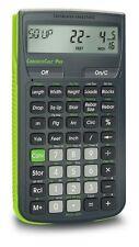 Calculated Industries 4225 Concrete Calc Pro Model
