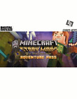Minecraft Story Mode - Adventure Pass DLC Steam Game Key Global [Blitzversand]