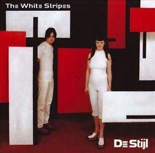 De Stijl [180-Gram Vinyl] by The White Stripes (Vinyl, Dec-2010, Third Man Records)