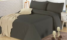 1200TC Sheet Set/Quilt Cover Set