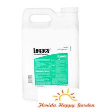 Legacy PGR  2.5 Gallon