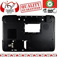 TOSHIBA SATELLITE C650 C650D C65 C655D L510 L515 BASE BOTTOM V000220070 FREE P&P