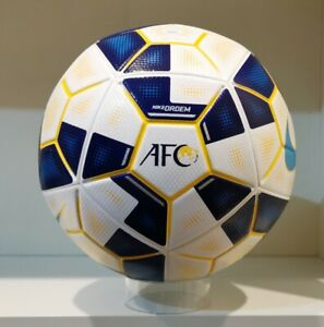 Nike Ordem 2 AFC 2015 Official Match Ball