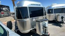 New listing 2019 Airstream International Serenity 23Cb, Espresso with 0 available now!