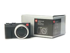 Leica C-LUX midnight blue 19 129 vom Fachhändler