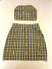 SHEIN 2 piece girls outfit size S