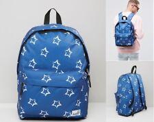 New BOARDIES ALL STARS Backpack /Rucksack/ School Bag/ Travel/gym bag/ holidays