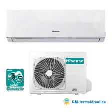 Climatizzatore Condizionatore Hisense 24000 Btu Inverter New A++
