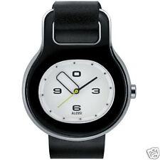 ALESSI  Armbanduhr Uhr Watches Buckle AL9002 Neu OVP