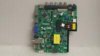 Main / Power Board for Polaroid 32GSR3000FC, U17115206, TP.MS3553.PB818